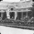 Petit Palais - TEK - TEKA0118598.tif