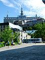 Petit seminaire de Québec (vu à partir d'Espace 400e).jpg
