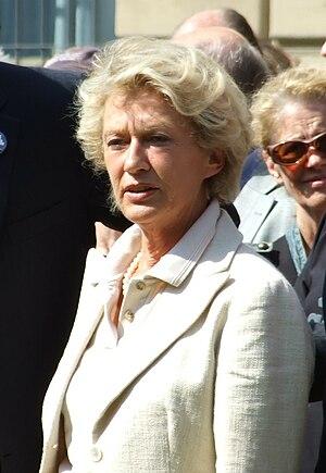 Petra Roth - Petra Roth (Sep 2009)