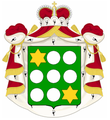 Petrobourg-coat-of-arms.png
