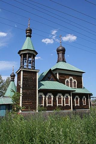 https://upload.wikimedia.org/wikipedia/commons/thumb/3/3a/Petushki_church_of_Athanasius_of_Kovrov_01.jpg/320px-Petushki_church_of_Athanasius_of_Kovrov_01.jpg