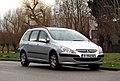 Peugeot 307 Break.jpg