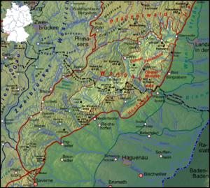 Nordfranzösisches Becken nordfranzösisches schichtstufenland wikivisually
