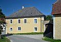 Pfarrhof 03, Michelbach, Lower Austria.jpg