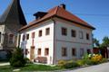 Pfarrhof St Georgen am Fillmannsbach.png