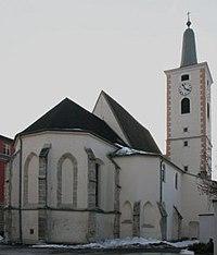 Pfarrkirche Obergrafendorf1.JPG