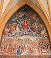 Pfarrkirche St. Lorenzen im Lesachtal - Jüngstes Gericht2.jpg