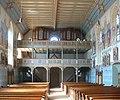 Pfarrkirche Weitnau Emporen.jpg