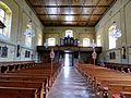 Pfarrkirche Werfen innen a.jpg