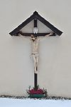 Pfarrkirche hl. Blasius, Fresach 03.jpg