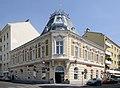 Pfarrplatz 6 - Baden.jpg