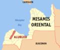 Ph locator misamis oriental alubijid.png