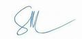 Pham Binh Minh's signature.png