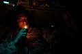 Phantom Menace Soldiers Seek EFP Cell in Qahirya DVIDS50054.jpg