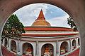 Phapathomjadee Pagoda 03.jpg