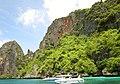 Phi Phi Island Thailand - panoramio (3).jpg