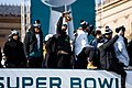 Philadelphia Eagles Super Bowl LII Victory Parade (39274884615).jpg