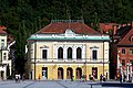 Philharmonic of Slovenia.jpg