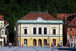 Philharmonic of Slovenia.jpg