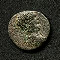 Philipopolis Numismatic Society collection 11.3A Septimius Severus.jpg