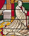 Philipp II. von Daun.jpg