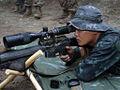 Philippine Marine Sniper.jpg