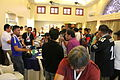 Philippine cultural heritage mapping conference 20.JPG
