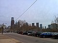 Philly - panoramio (2).jpg