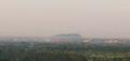Phnom Krom3.png