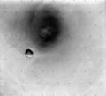 Phobos over Mars.png