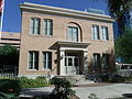 Phoenix-Phoenix ElementarySchool District Administration Building -1-1917.JPG