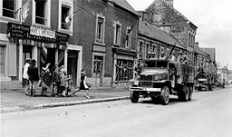 Photo-le-molay-littry-1944