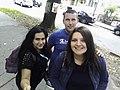 Photo-tour Novi Grad Participants 10.jpg
