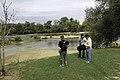 Photo-tour Novi Grad Participants 22.jpg