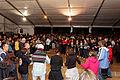 Photo - Festival de Cornouaille 2011 - Fest-noz le 19 juillet - 004.jpg