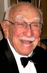 Photo of Dr Borish on his 95th Birthday.jpg