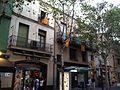 Photographs of Estelades in Sabadell (3).JPG