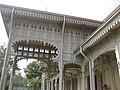 Phra Borom Maha Ratchawang, Phra Nakhon, Bangkok, Thailand - panoramio (28).jpg