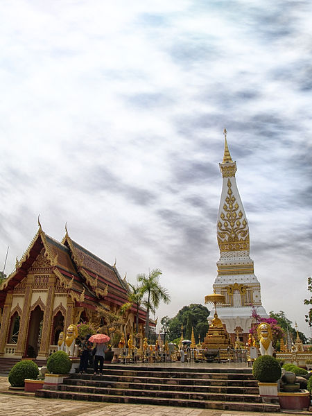 ไฟล์:Phra That Phanom 03.jpg