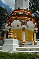 Phra That Si Surat 6.jpg