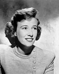 Phyllis Thaxter in 1955.jpg