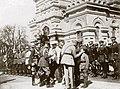Piłsudski Płock 1921.jpg