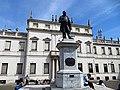 Piazza Camillo Benso Conte di Cavour - panoramio (1).jpg