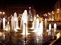 Piazza Europa 7.jpg