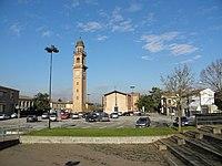 Piazza della Repubblica (Berra).JPG