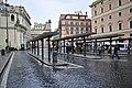 Piazza di San Silvestro - panoramio (1).jpg