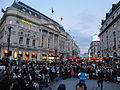 Piccadilly Circus in November 2011.JPG