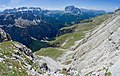 Piciudel y Mescula sun Stevia Gherdëina.jpg