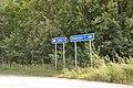 Pie Alakstes, Ģipka 17 km, Dundaga 7 km, Dundagas pagasts, Dundagas novads, Latvia - panoramio.jpg