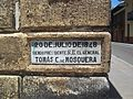Piedra Capitolio.jpg